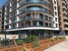 112reality -  Na prenájom klimatizovaný 2 izbový byt s loggiou, parkovanie v garáži, novostaba ZUCKEMANDEL