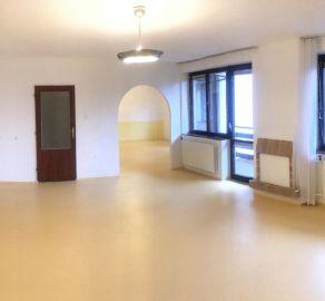 StarBrokers – Prenájom 2-izbového bytu na kancelárske účely / bývanie na Drotárskej ceste v Starom Meste