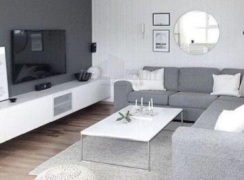 3 izbový byt v novostavbe v Lamači