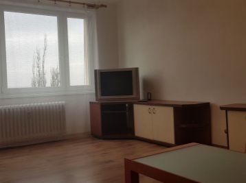 3 izbový byt v Lučenci - prenájom