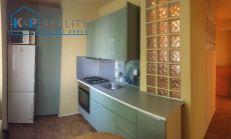 Predáme 3i byt v centre Malaciek - Pribinova ul.