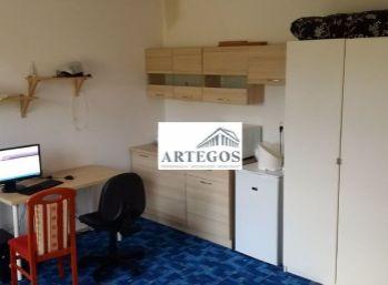 1 izbový byt v novostavbe TAMMI