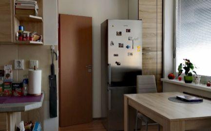 Ponúkame na predaj 2-izb.byt sídl. III. v Prešove