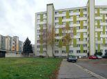 Veľký 2 izbový byt na predaj - Toplianska ul., mestská časť Vrakuňa