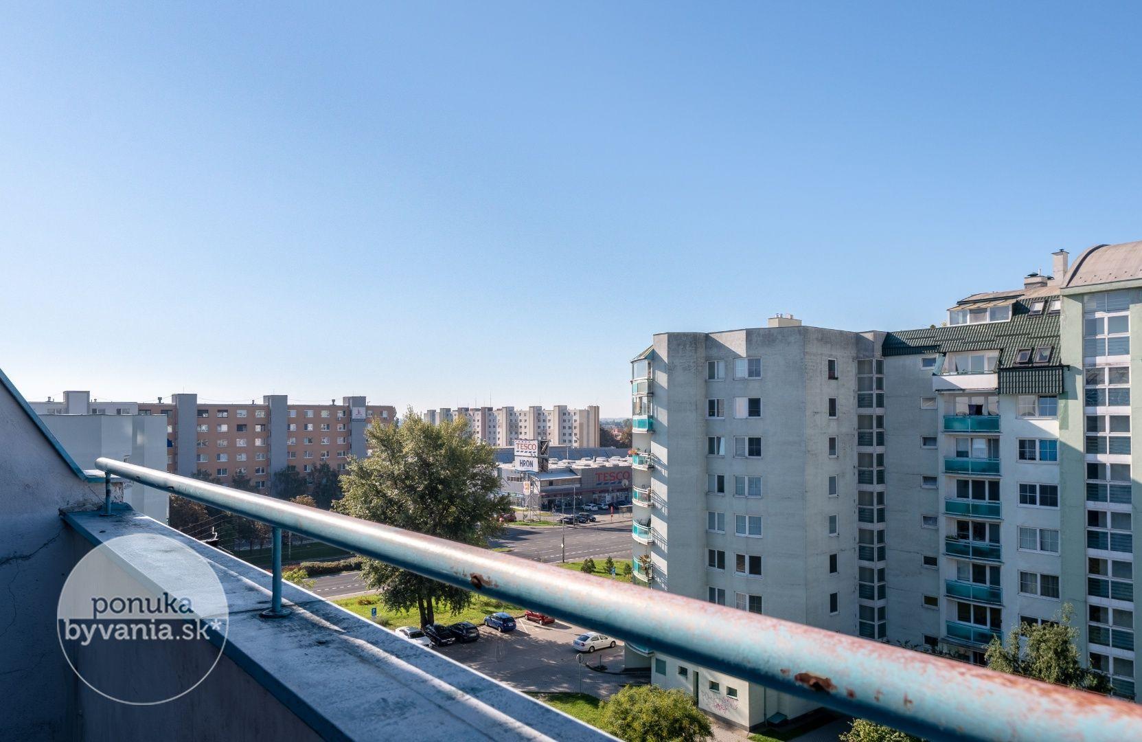 ponukabyvania.sk_Bebravská_1-izbový-byt_KOVÁČ