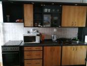 3 izbový byt Kozmonautická ul, BA - CORALI Real