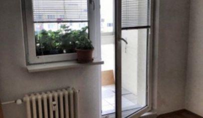 Na predaj 3.izbový byt  na L. Novomeského v Pezinku.