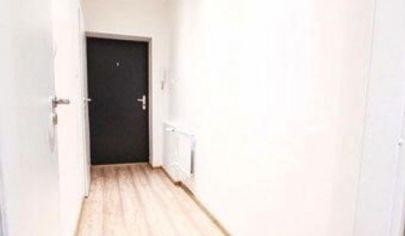 1,5 izbový byt Staré Mesto, Šancová.