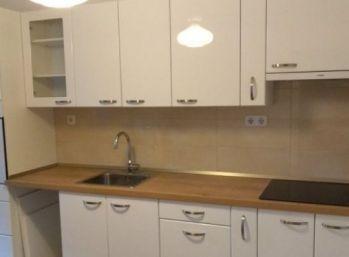 3 izbový byt po komplet rekonštrukcii