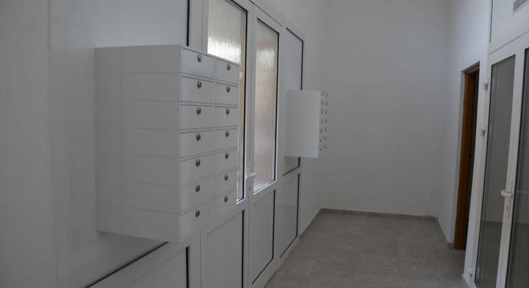 3-izbový byt č.13 - novostavba Považská Bystrica