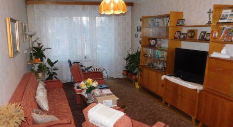 Ponúkame 2-izbový byt časť Beckovská Tn