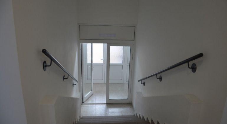 3-izbový byt č.15 - novostavba Považská Bystrica