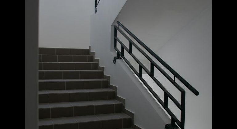 3-izbový byt č.16 - novostavba Považská Bystrica