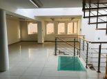 Exkluzívne len u nás - Luxusné Kancelárske priestory v centre / Dolná Ul. 45