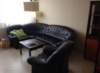 Moderný 3 izb.  klimatizovaný byt