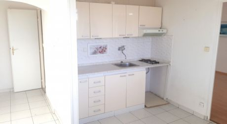 Predaj 1-izb. zrekonštruovaný byt vo Zvolene,Zl.Potok.