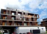 Byt 1+kk, 34m2, balkón, Žltá, Bratislava V, 500,-e vrátane energií, tv a internetu