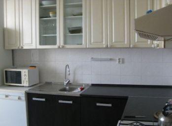 3 izbový byt pri Draždiaku v Petržalke