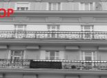 4 izbový LEGIONÁRSKA - 119,82 m2 - Nové mesto - Staré mesto !!