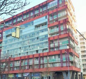 StarBrokers – PREDAJ útulného 3-izb.bytu v komplexe KOLOSEO pri jazere Kuchajda