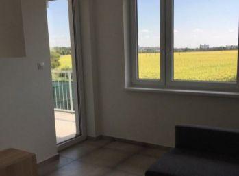 2 izbový byt s parkovacím miestom v Senci