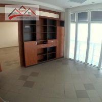 Kancelárie, Prievidza, 34 m², Kompletná rekonštrukcia