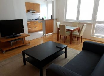 3 izbový byt na Dlhých Dieloch