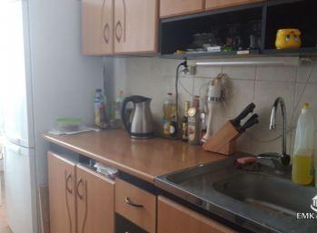 Slnečný 3 izbový byt v Pezinku