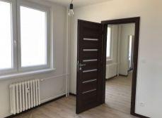 3 izb. byt, Sadmelijská ul., po kompletnej rekonštrukcii