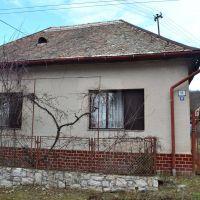Rodinný dom, Ľuboreč, 300 m², Pôvodný stav