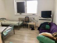 Na prenájom zariadený 1.-izb. byt v rodinnom dome s terasou, super lokalita, Kozácka ulica
