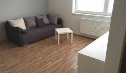 Ponúkame Vám na prenájom zariadený 1 izbový byt v Stupave