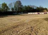 Trnava-stavebný pozemok Pekné Pole, 663 m2, šírka 20m!