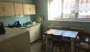 Rodinný dom v Konskej pri Žiline-REZERVOVANÉ