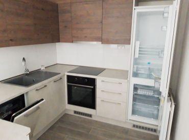 Prenájom 2 izb. bytu, novostavba, 58 m2, Dubnica nad Váhom
