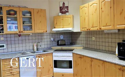 2 -  izbový byt Liptovský Mikuláš - komfortné bývanie