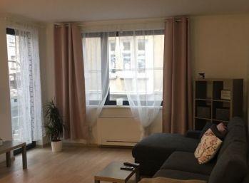 Novostavba - 2 izb. byt v centre