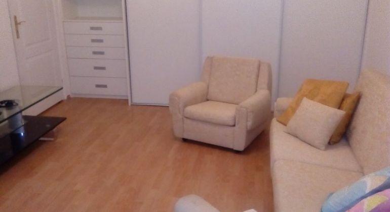 2izbový byt na predaj