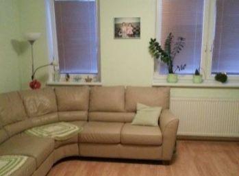 3 izbový byt v novostavbe