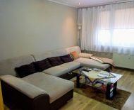 Kompletne rekonštruovaný 3 - izb. byt v Brezne