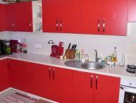 REALFINANC - Na predaj 5.-izb. rodinný dom po rozsiahlej rekonštrukcii, 420m2 pozemok, obec Majcichov