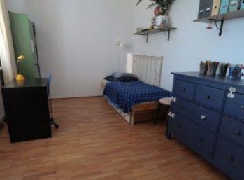 Moderný 3 izbový byt s loggiou a pivnicou