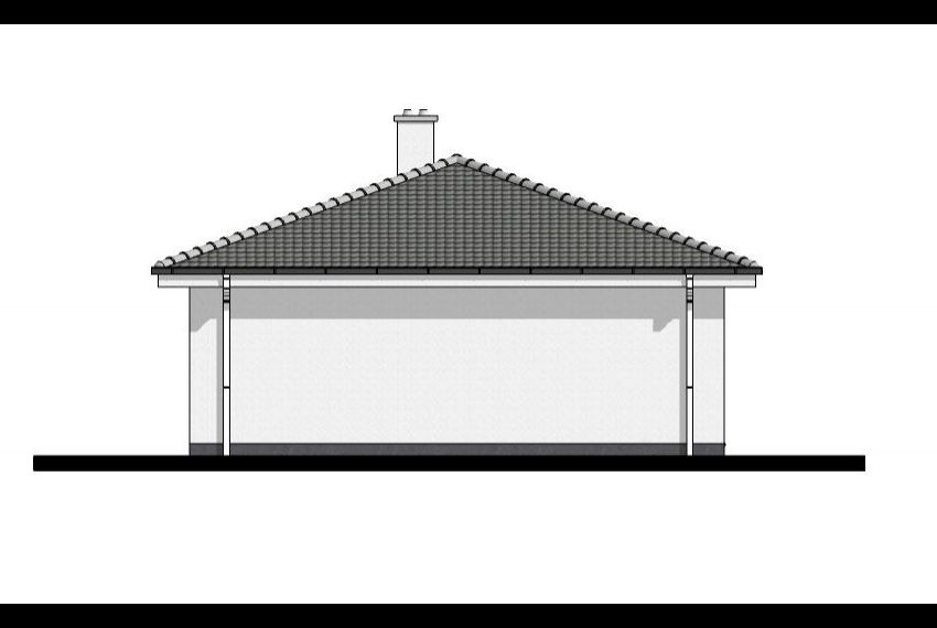 Predaj Rodinné domy Želiezovce-4