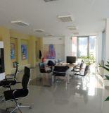 Ponúkame na prenájom krásne nadštandardné kancelárske priestory v centre mesta.