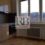 2izbový byt na Šuňavcovej ulici, Nové Mesto