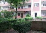 1 izbový ŠANCOVA  - Staré mesto - TEHLA - 43,62 m2 - TICHÝ !!