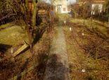 záhrada s chatkou - VINOSADY - 20 km od centra Bratislavy !!