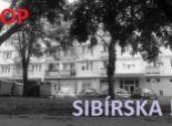 3 ( 2,5 ) izbový SIBÍRSKA - BALKÓN + LOGGIA !! ZARIADENÝ