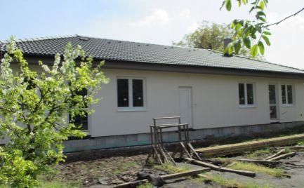 Suchá n/P. Diely : Viladom S72