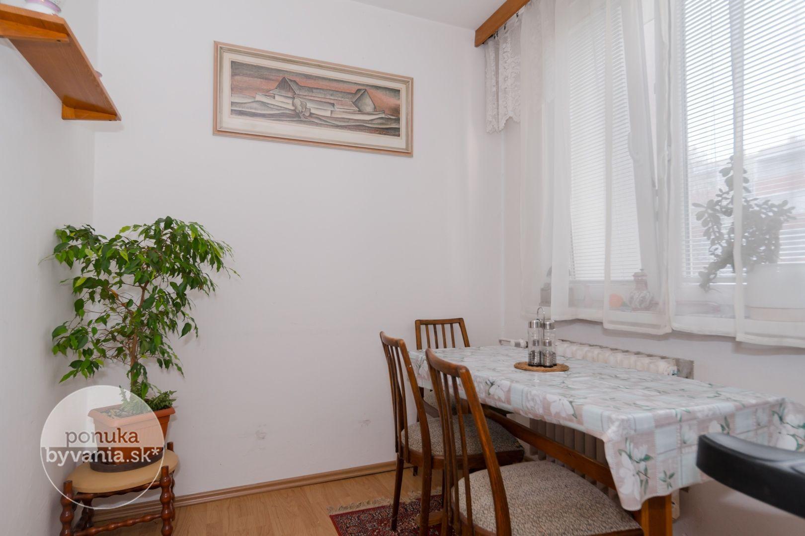 ponukabyvania.sk_Bujnákova_4-izbový-byt_LUPTÁK